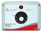 Электромеханический регулятор температуры МРТ 15